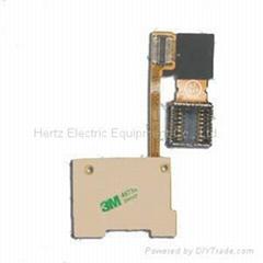 New Original Flex Cable For All Nokia Models