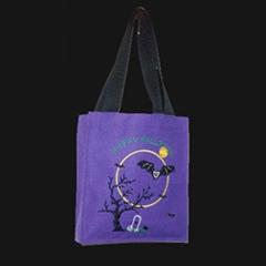 Blink gift bag