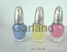 nail  polish 5