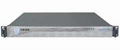 金盾抗拒絕服務系統:GFW-7050型號