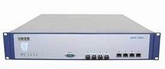 金盾抗拒絕服務系統:GFW-7200型號