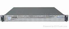 金盾防火牆JDFW-500+設備(500M以下帶寬)