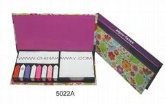 Print design sticky notes 5022A