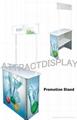 promotion desks
