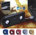 USB2.0 Speakers