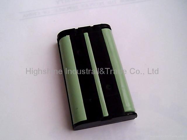 可充电电池 充电电池 电池 产品目录 汉兴工贸有限公司