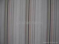 yd shirting fabric