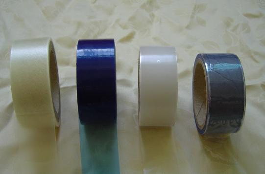 保護膜PE 1