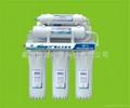 鼎安六级能量活水机