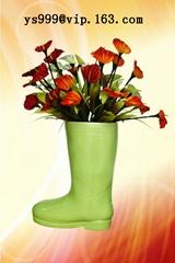 供應精美花瓶、花插、花盆