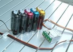 EPSON C110連續供墨系統/打印機連供/C110連供