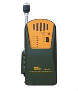 AR5750A卤素气体致冷剂检测仪