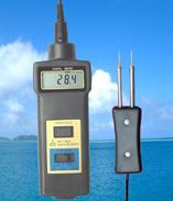 MC7806木材水份计