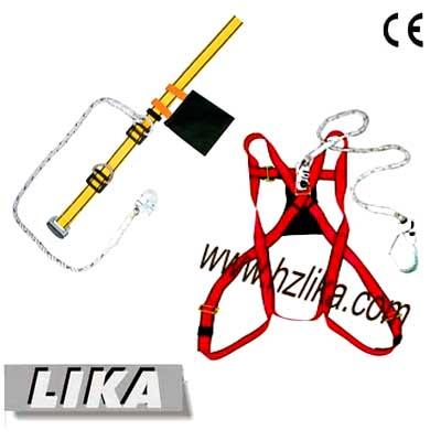 Safety Harness, Safety Belt 1