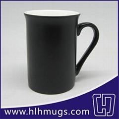 10oz Sublimation Magical Mugs - matte