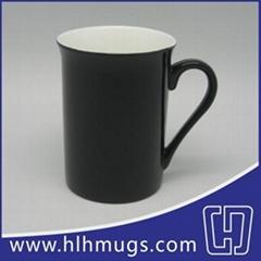 10oz Sublimation Magic Mugs - glossy