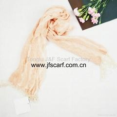 供應《H&M》 印花圍巾 ,廠家直銷