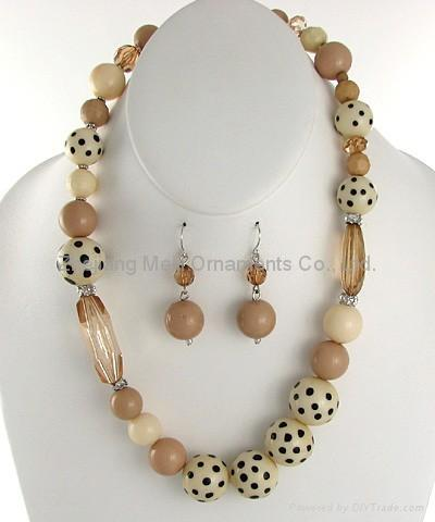 http://img.diytrade.com/cdimg/544302/4568498/0/1193718828/Fashion_Jewelry_Necklace_Earring_Bracelet_Ring_Brooch_Pearl.jpg