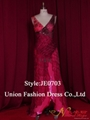 婚紗禮服 2