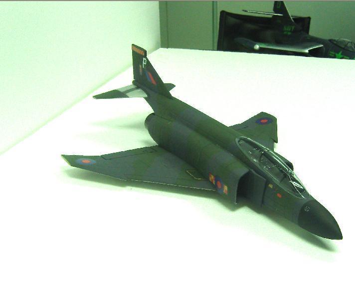 F-4 1
