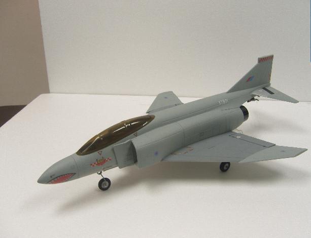 F-4 2