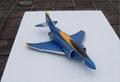 F-4 3