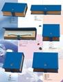 Wooden Box 4