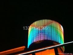 LED數碼管屏幕