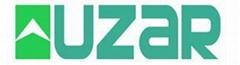 Uzar International Industry Limited.
