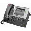 Cisco 7941g and 7961g IP Phone Terminal Telephone Set