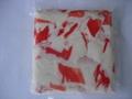 Imitation Crab Meat - Surimi Crab flakes