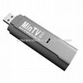 USB2.0 DVB-T device