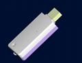 錄音USB 2