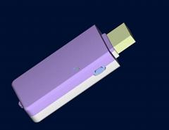 錄音USB
