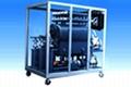 ZY efficiency vacuum lubricating oil