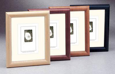 wooden frame/puzzle/letter 4