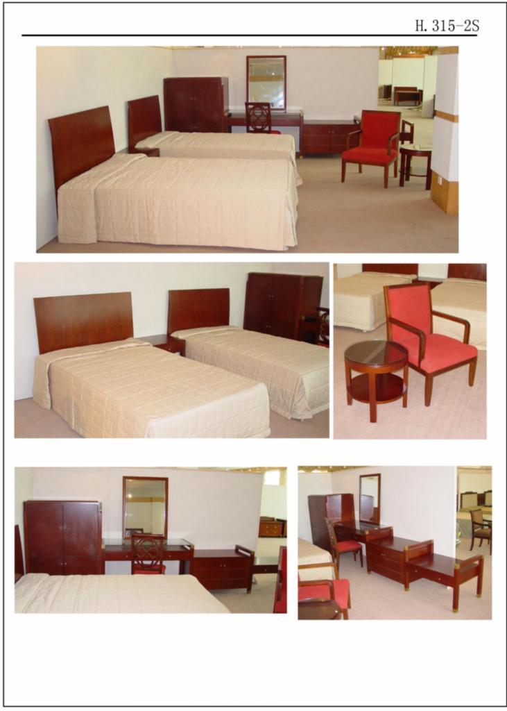 hotel furniture h315 china trading company bedroom furniture furniture products. Black Bedroom Furniture Sets. Home Design Ideas