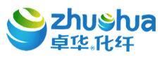 YIWUZHUOHUA CHEMICAL FIBRE CO.,LTD