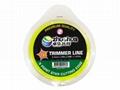 trimmer line 2