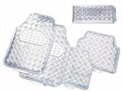 PVC car mats(2406,2327,2502,2615,WX002)