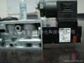 The most cost-effective KURODA (KURODA seiko) RCS2408 solenoid valves
