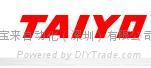 供应大量现货TAIYO(太阳铁工)空压元件