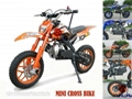 Mini Dirt Bike/Mini Cross Bike/Mini Bike