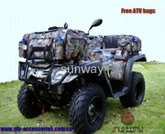 ATVs/EEC ATV/4WD ATV/Quad bike