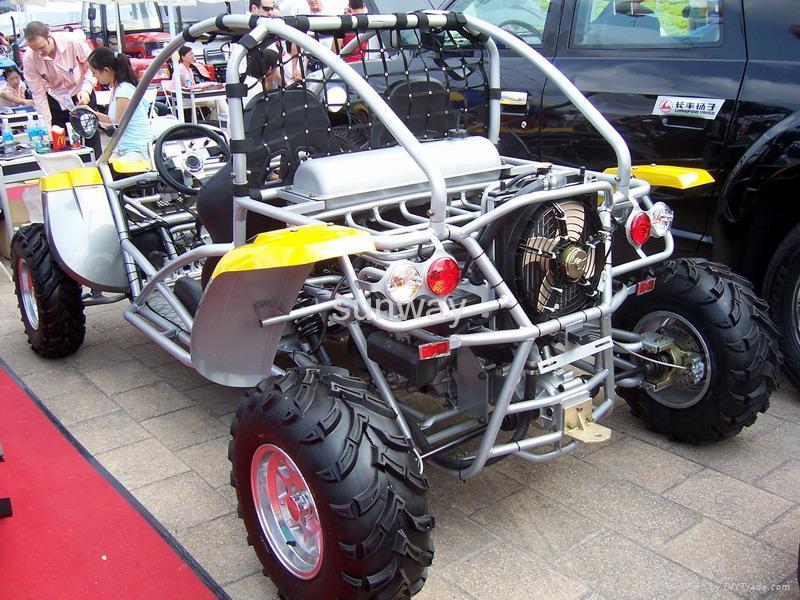 buggy 500cc