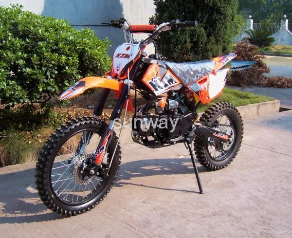 pin ktm 125cc road legal motocross on pinterest. Black Bedroom Furniture Sets. Home Design Ideas
