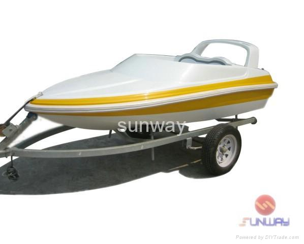 Boat Motors Outboard Powerheads Outdrives Sterndrives