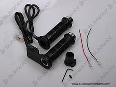 Grip Heater/motorcycle Grip Heater