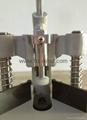 Manufacturer Pressing system Manual