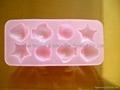 硅膠冰格 1